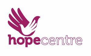 Hope centre Housing