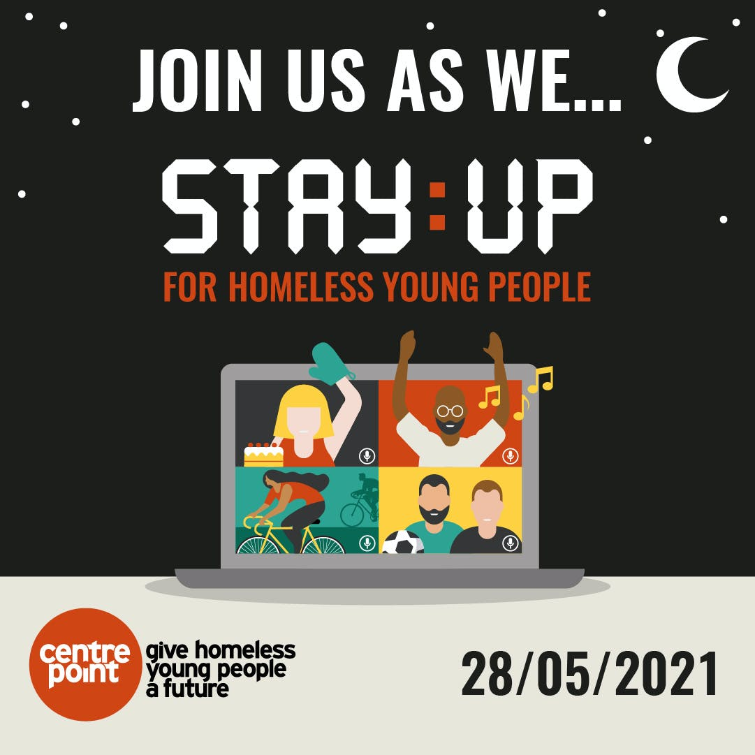 justgiving.com/campaign/stayup4hope