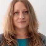 Gemma Rutland